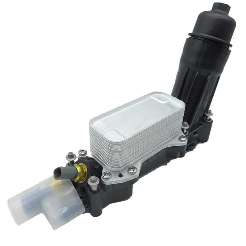 Fuel Injector Flow 4 Hole For Jeep Liberty Dodge Mitsubishi 3.7L V6 #0280158020