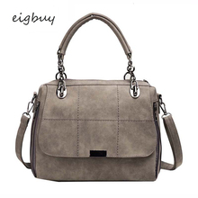 Women Female Ladies Hand Bags Luxury Big Purses And Handbags