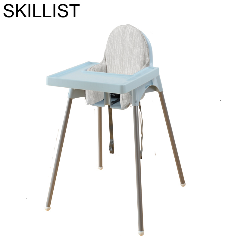 Design Table Balcony Vestiti Bambina Kinderkamer Plegable Child Baby Cadeira Kids Furniture Fauteuil Enfant Silla Children Chair