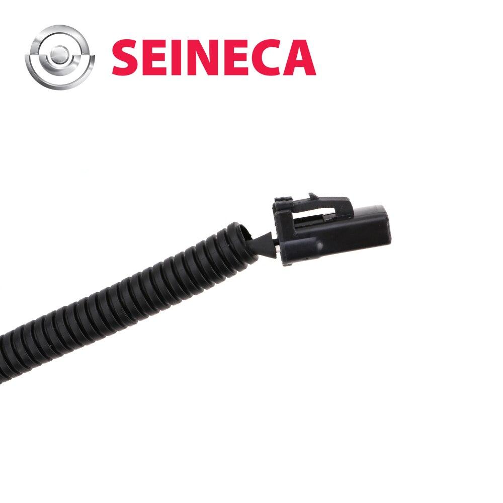 Kia 59810-1W000 ABS Wheel Speed Sensor