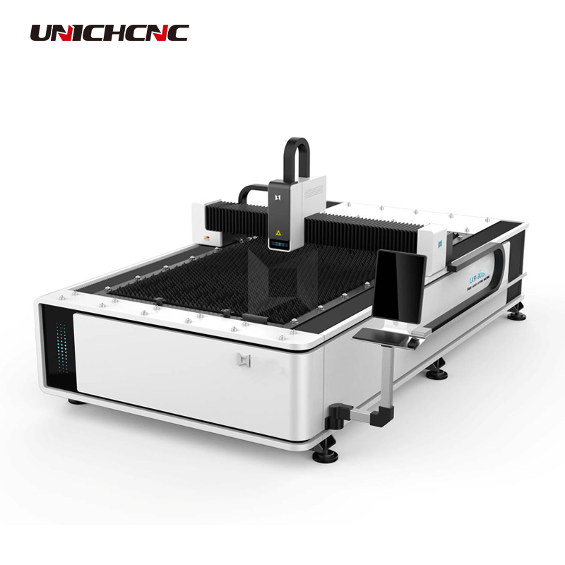 Agent Wanted Fiber Optic Cable Cutting Machine For Cutting 10mm Carbon Steel 1000w