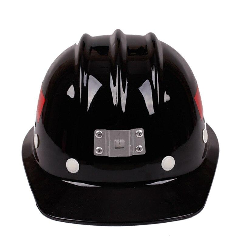 local capacete de seguranca abs fibra 02