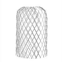 Стальной проволочный сетчатый фильтр Сад Микро орошение водяной насос защитный шланг сетка