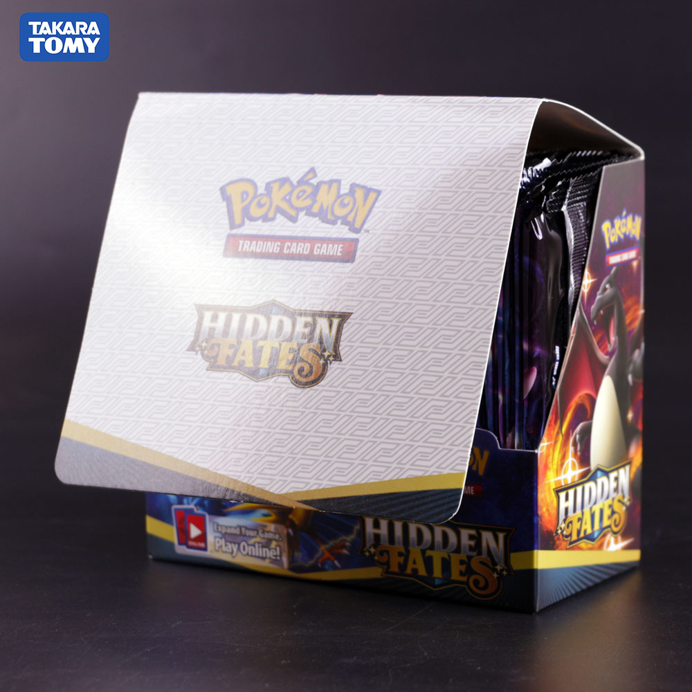 324pcs-font-b-pokemon-b-font-cards-sun-moon-hidden-fates-booster-box-collectible-trading-card-game-high-quality-cards