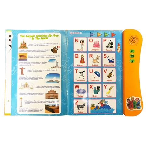 numero livro de linguagem para criancas criancas
