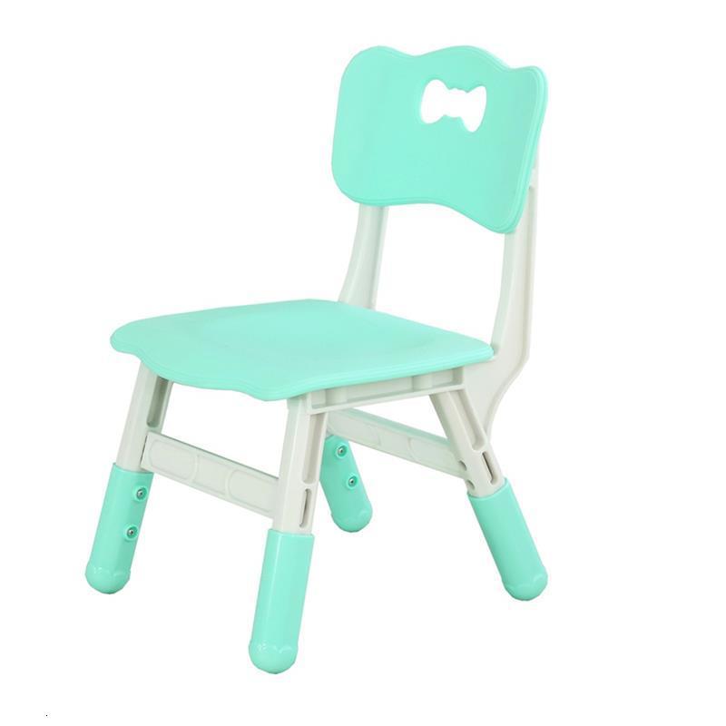 De Estudio Meble Dzieciece Meuble Table For Children Adjustable Baby Chaise Enfant Cadeira Infantil Kids Furniture Child Chair