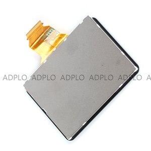Image 4 - ADPLO LCD Display Screen For Canon EOS 7D Mark II / 7D2 Digital Camera Repair Part