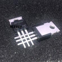100 stücke/lotNEW Original 100% IRF640 IRF740 IRF840 ZU 220 IRF510 IRF520 IRF540 ZU 220 In lager (Großen Rabatt, wenn sie mehr)