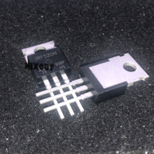 100pcs/lotNEW  Original 100%  IRF640 IRF740 IRF840 TO 220 IRF510 IRF520 IRF540 TO 220  In Stock  (Big Discount if you need more)