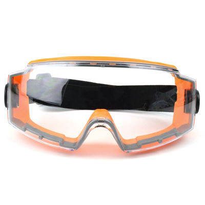 Keka Myopia, Windproof, Dust And Virus Proof Medical Goggles, Guangzhou Safety Goggles