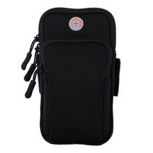 Case Armband Phone-Bag GYM Sports Running Outdoor for DOOGEE S90 N10x30/x70 Y8/s60-Lite