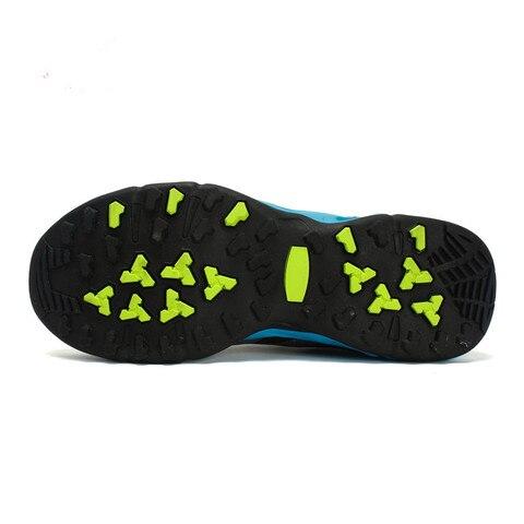 primavera verao sapatos de agua sandalias respiravel
