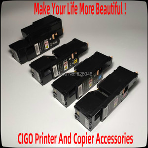 Image 4 - Toner Cartridge For Xerox Phaser 6020BI 6022NI WorkCentre 6025BI 6027NI Color Printer,For Xerox 6022 6020 6025 6027 BI NI Toner