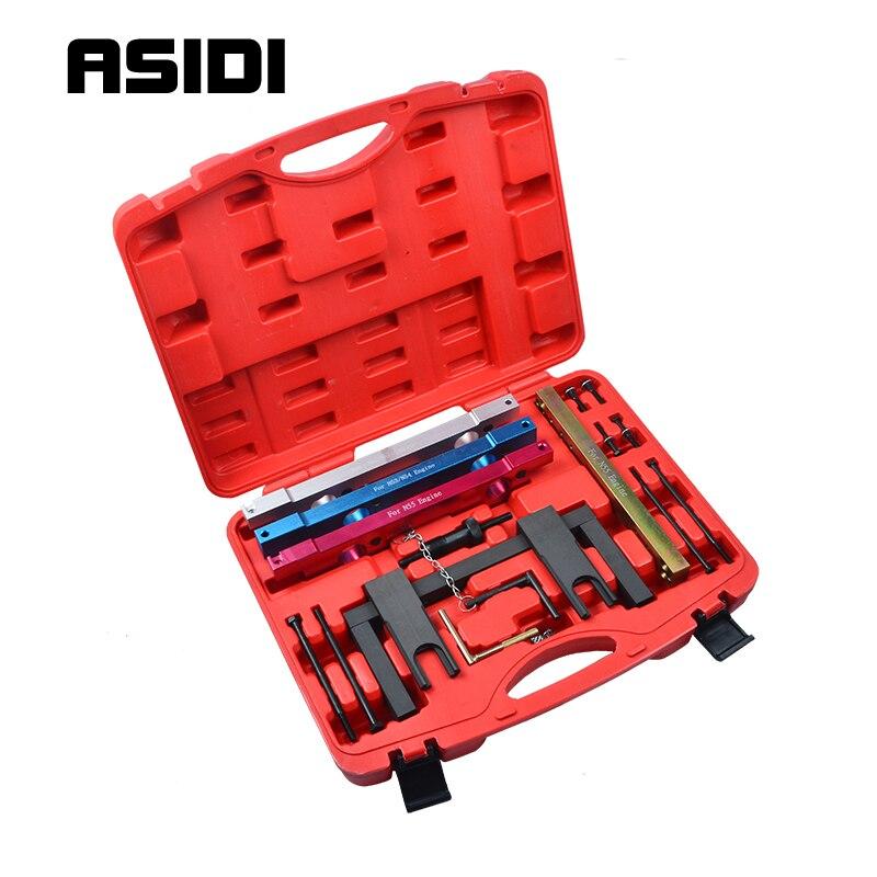 Engine Timing Tool Kit For BMW N51/N52/N53/N54/N55  PT1288