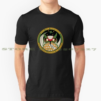 Ace Combat-Camiseta de diseño moderno del equipo Grun, camiseta para caza, Jet...
