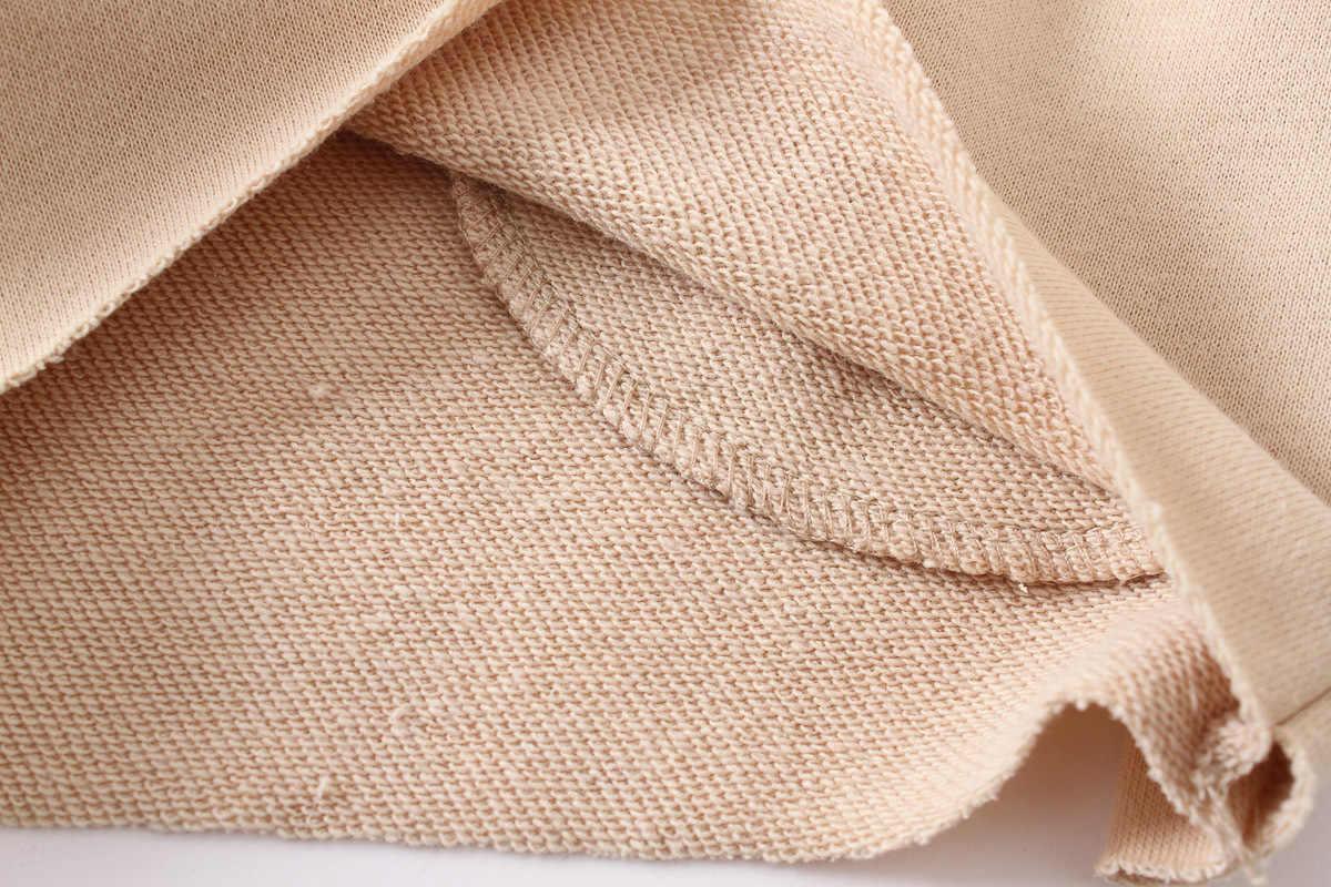 MMMI odblaskowe list druku kobiet spodenki w elastyczne wysokiej talii w stylu vintage, bawełniane, spodenki z kieszeniami wibracje nocy świeci krótki