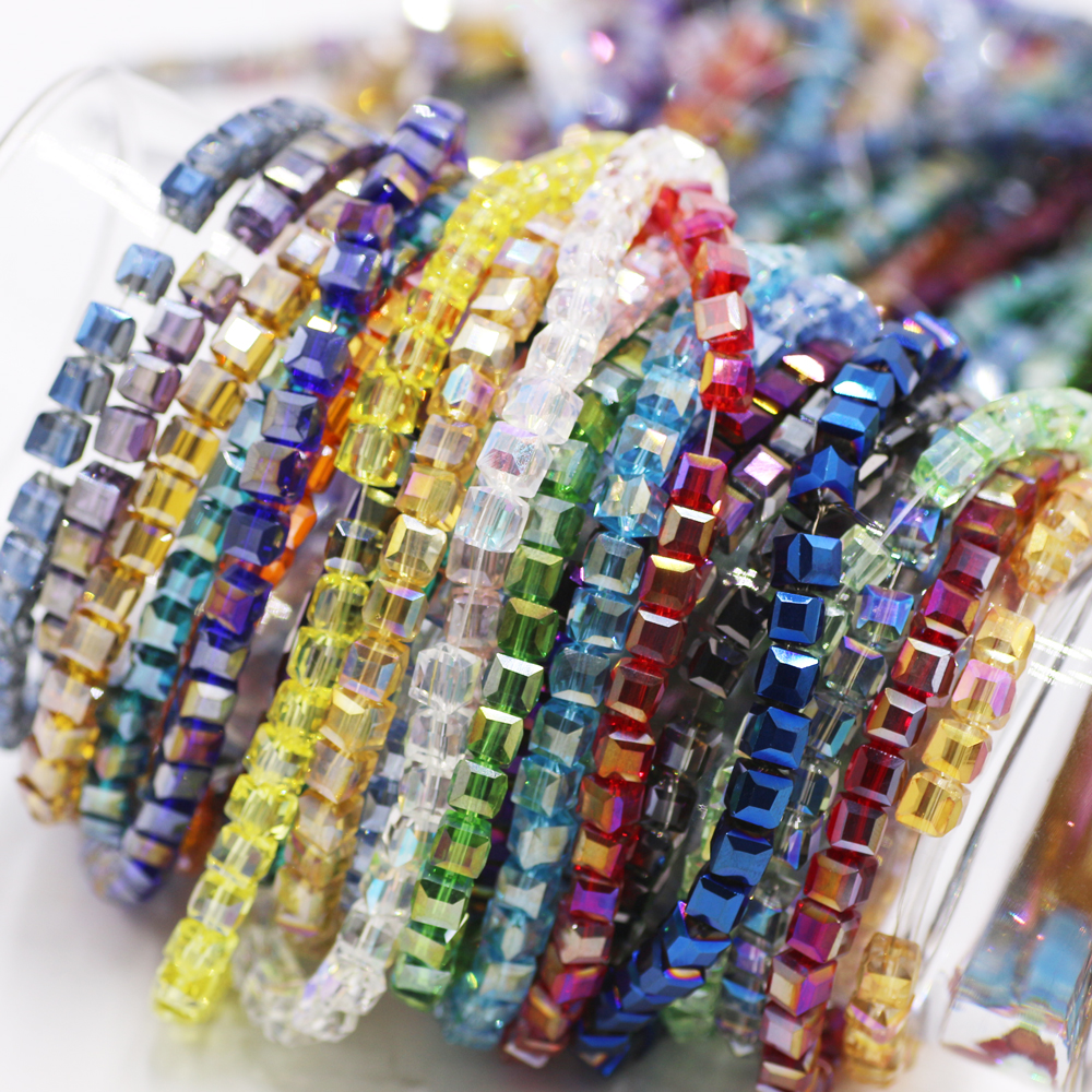 Jewelry Making Decorative Gl