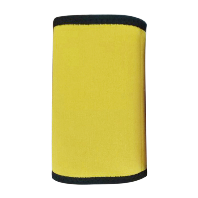 1 Pair Fitness Body Shaper Pad Running Arm Sleeve Wrap Sweat Belt Weight Loss Slimming Warmers Breathable Protective Sports 1