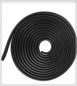 Автомобильные принадлежности для украшения клейкой ленты с защитой от царапин, автомобильные аксессуары для Fiat freeont Doblo 695 FCC4 500e Viaggio Strada 500C