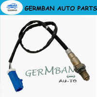 New Manufactured Downstream Lambda Probe Oxygen Sensor for Ford Focus 2 3 C-max 0258006569 0 258 006 569 3M51-9G444-AA BLUEPLUG