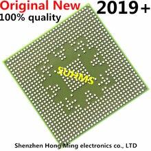 DC: 2019 + Weiß kleber 100% Neue G86 771 A2 G86 771 A2 BGA Chipset