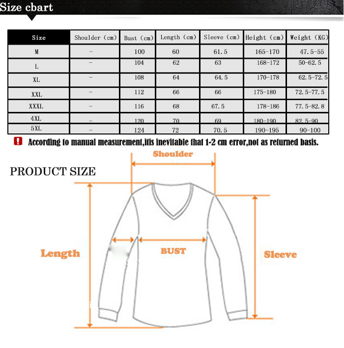 2019 Brand clothing jacket men 3d embroidery Korean fashion streetwear stand collar plus size M 5XL homme jackets male coats in Jackets from Men 39 s Clothing