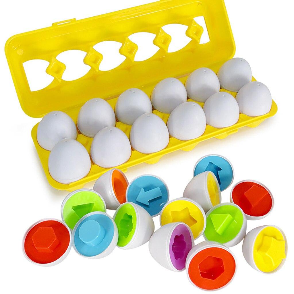 2019-vente-chaude-jouets-12-pieces-couleur-forme-trieur-correspondant-oeuf-ensemble-educatif-apprentissage-jouet-interactif-educatif-jouet-pour-bebe-enfants