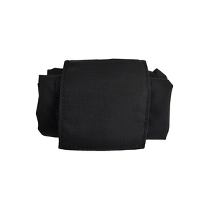 Image 5 - Delustering TwinFalcons Tactical MINI Foldable Magazine Drop Dump Pouch CORDURA Hunting Camping Climb Tactical Hike TW M065