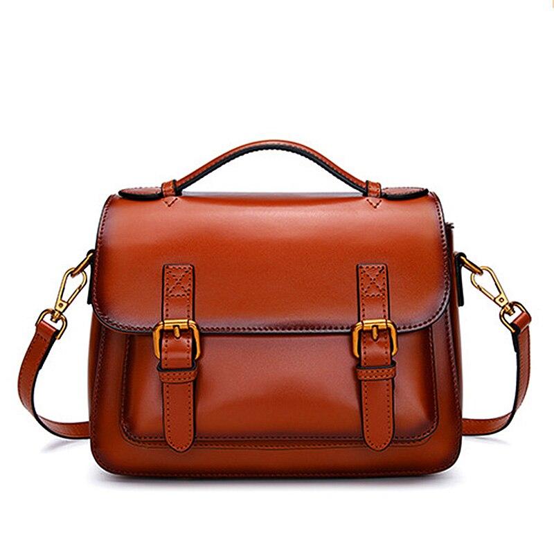 bolsas senhoras crossbody sacos de mão 2020 sac