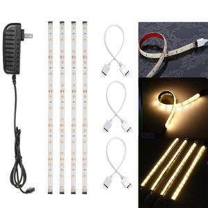 LED Strip Light Bar NEW 2017 U