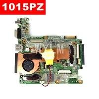 1015PZ 메인 보드 REV1.1G ASUS 1015PZ 노트북 마더 보드 100% 테스트 무료 배송