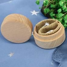 Diy ювелирное кольцо ручной работы ящик для хранения поделок