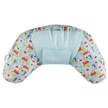 Детская подушка детский автомобильный ремень безопасности боковой