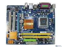 Original Motherboard for Gigabyte GA-G31M-ES2C LGA 775 DDR2 G31M-ES2C Desktop Motherboard