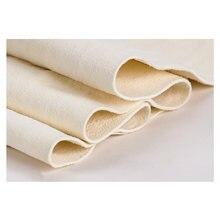 1 шт полотенце из натуральной замши и овчины для мытья автомобиля