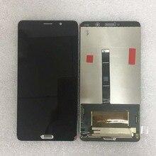 新到着! 5.9 フル Lcd ディスプレイ + タッチスクリーンデジタイザアセンブリの交換 Huawei 社メイト 10 Mate10 MT10 交換