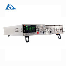 HP8814B Fast Shipping 500V 60A 1200W Programmable DC Electronic Load maynuo brand new m9714b programmable dc electronic load 0 60a 0 500v 1200w page 2