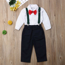 2017 3pcs set autumn children's leisure clothing sets baby boy suit vest gentleman clothes for weddings formal clothing Suit 2pcs new children s leisure clothing sets kids baby boy suit vest gentleman clothes for weddings formal clothing toddler boys