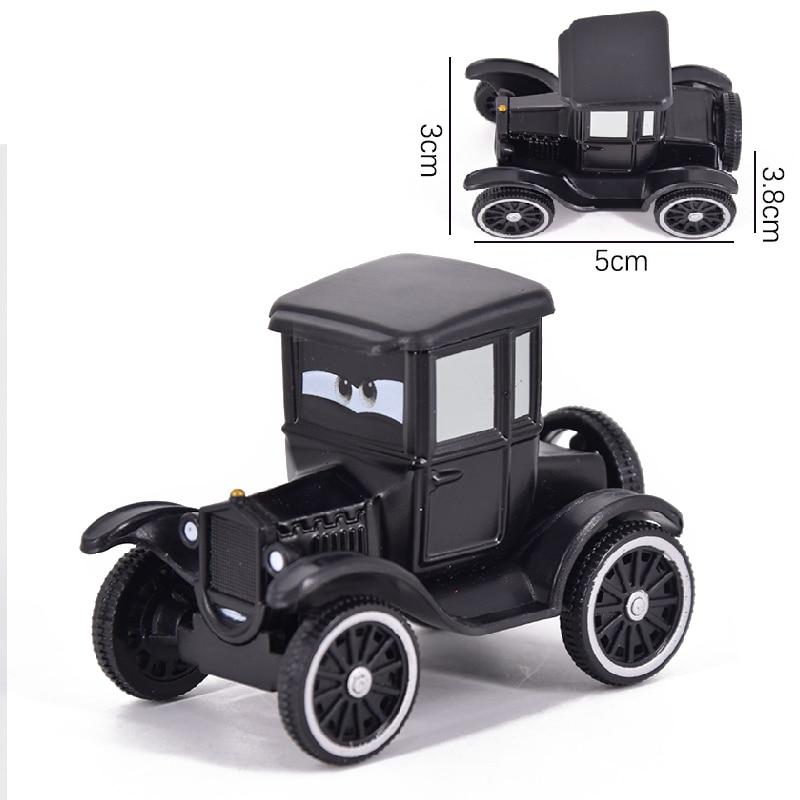 car039