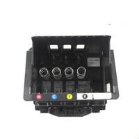 Печатающая головка для hp 8100 8600 8610 8620 251DW hp 950 принтер высокого качества