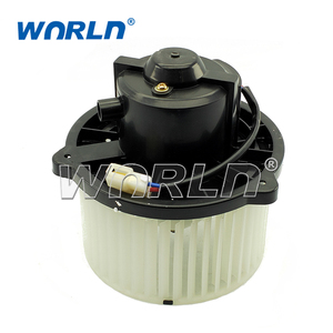 Авто AC вентилятор двигателя для Hyundai экскаватор R305LC модель 11N8-00150