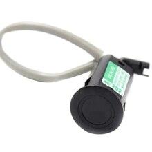 Датчик парковки PZ36200208 PZ362-00208 для Toyota Camry 30 40 Lexus RX300 RX330 RX350 PDC датчик парковки