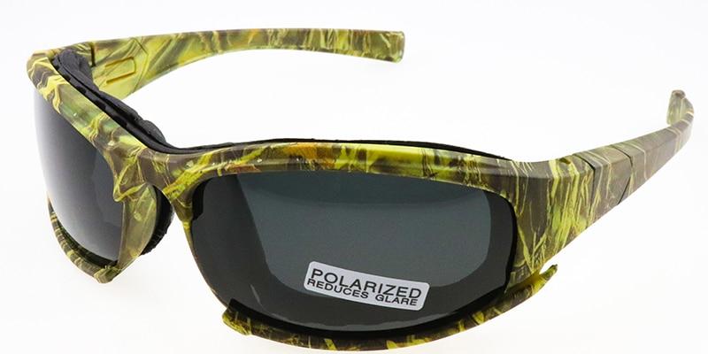 oculos de pesca lentes uv400