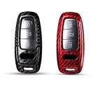 T-carbon Car Key Cas...