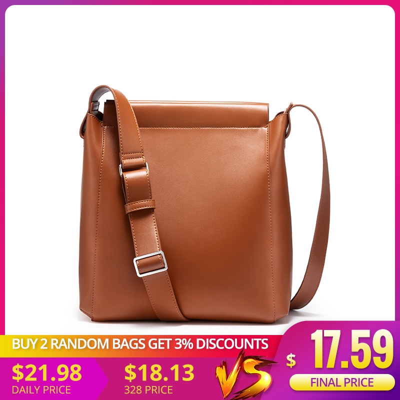 LOVEVOOK Women Shoulder Bags Large Capacity Casual Totes Bag Female Handbags For Women 2019 Minimalist Bag Wide Shoulder Strap