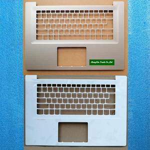 New Original Laptop Parts for