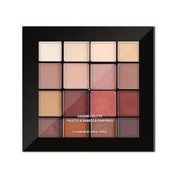 Paleta de sombra de ojos de 9 colores, combinación de diamante mate tierra y nacarado, cosmética para Maquillaje de ojos, HUDAS, productos de belleza, Maquillaje Multicolor