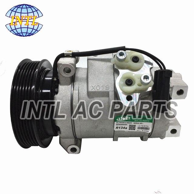 Car & Truck Parts Parts & Accessories informafutbol.com New Denso ...
