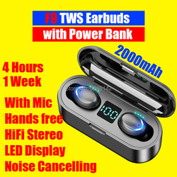 Naushniki Bluetooth Head Set Ear Phone Audifonos True Wireless Koptelefoon Fone De Ouvido Sem Fio Casque Sans Fil HIFI Stereo