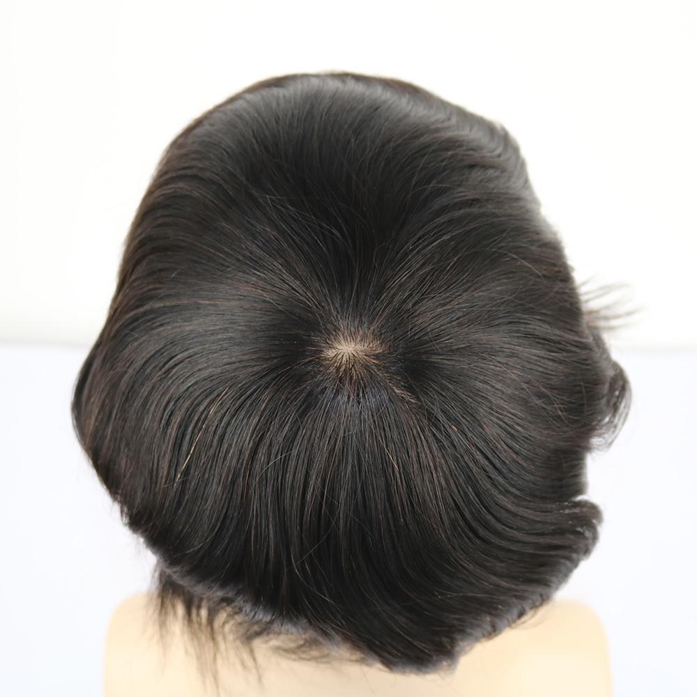 toupee 5